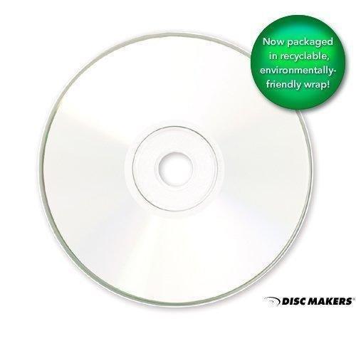 1000 Blank 설교 CD SET